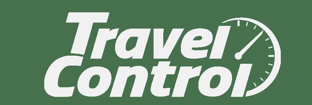 logo travelcontrol nuevo